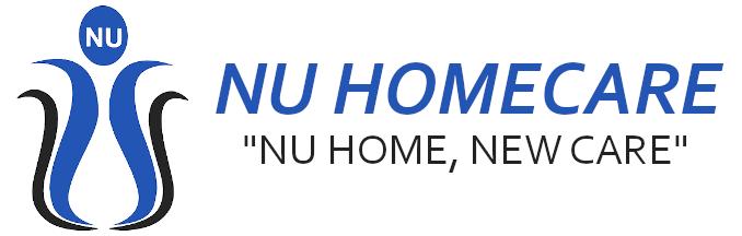 NU Homecare | Supreme Homecare